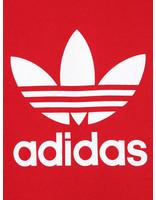 adidas adidas Trefoil Crewneck Powred DX3615