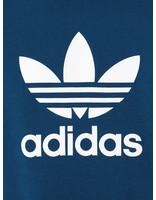 adidas adidas Trefoil Crewneck Legmar DV1545