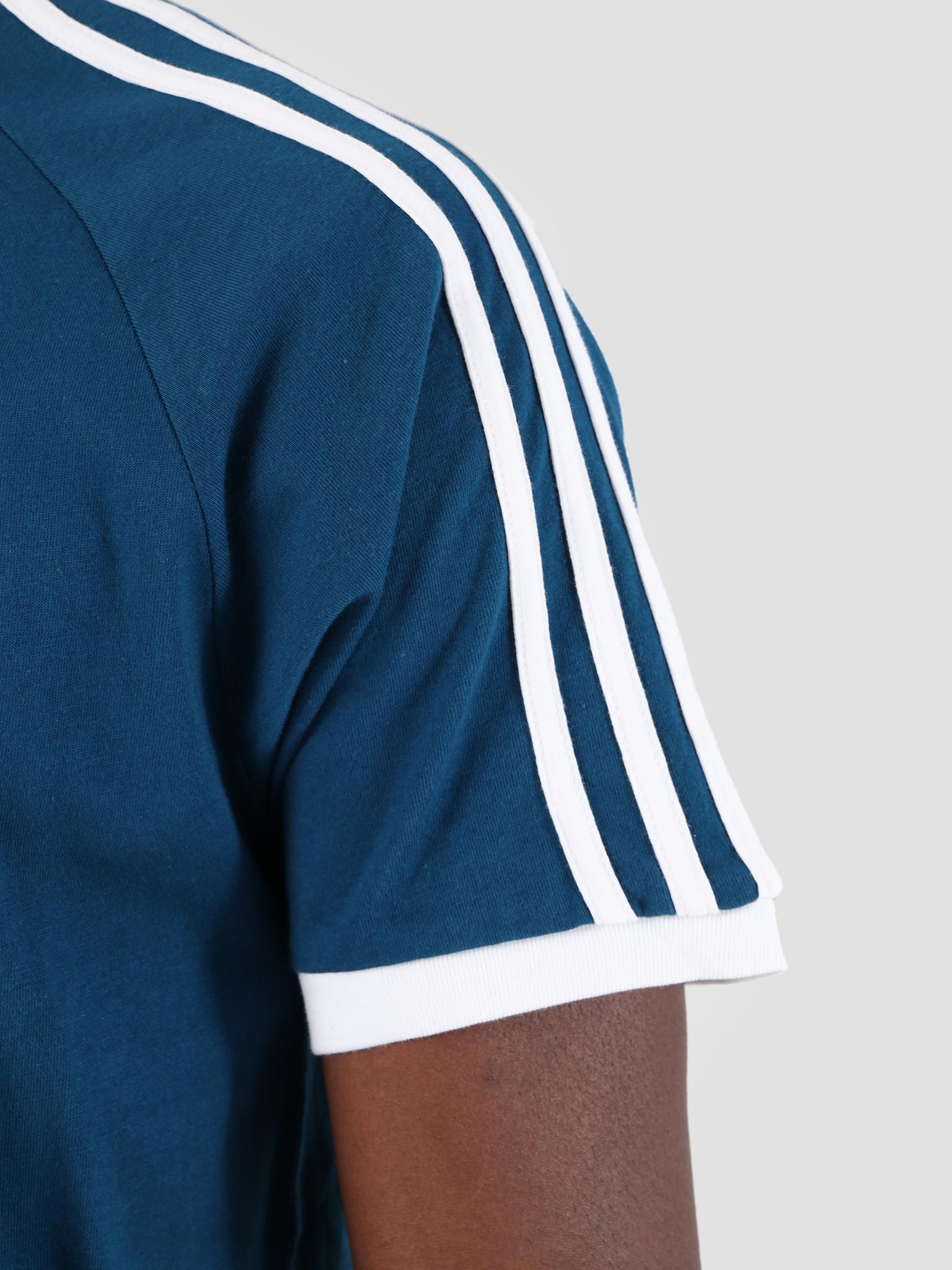 adidas adidas 3-Stripes T-Shirt Legmar DV1564