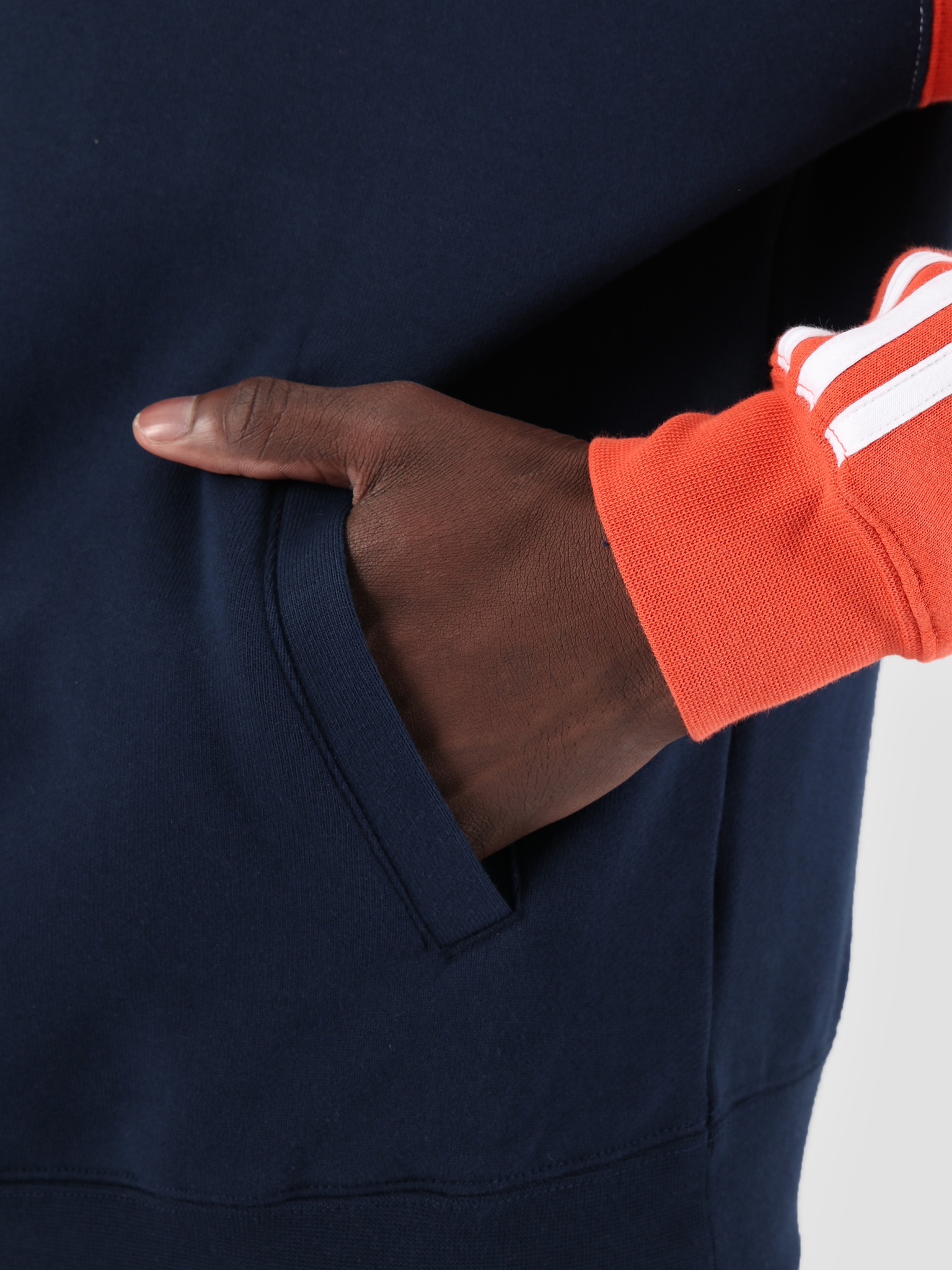 adidas adidas Rugby Sweat Conavy Rawamb DV3146