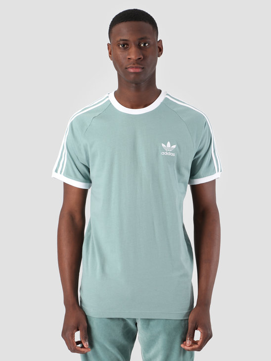 adidas 3-Stripes T-Shirt Vapste DV1566