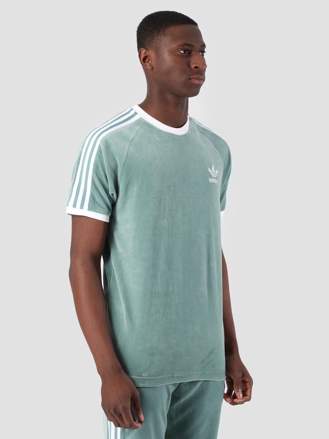 adidas adidas Cozy T-Shirt Vapste DV1623
