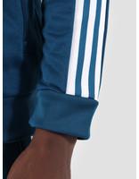 adidas adidas Beckenbauer Track Top Legmar DV1522
