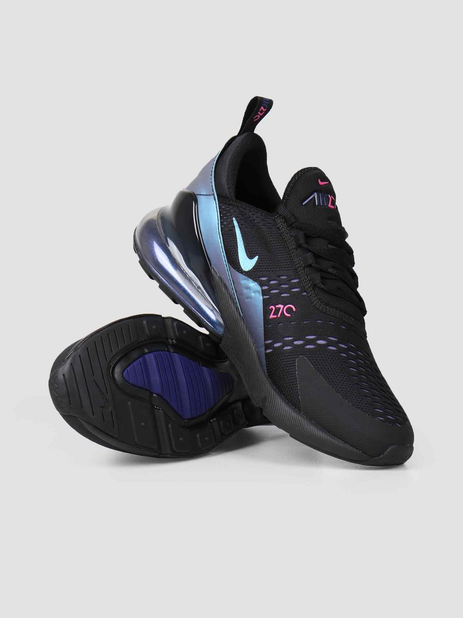 100% autentyczny w sprzedaży hurtowej cienie best sneakers a0da9 6e616 nike air max 270 ah8050 020 1 ...