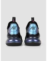 Nike Nike Air Max 270 Black Laser AH8050-020