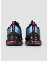Nike Nike Air Max 97 LX Black Laser AV1165-001