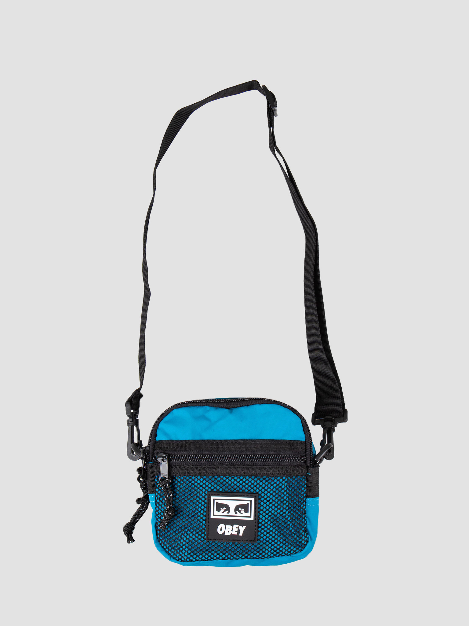 Obey Obey Conditions Traveler Bag PTL 100010109