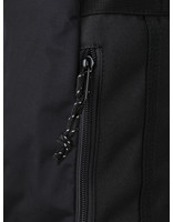 Obey Obey Conditions Rolltop Bag BLK 100010106