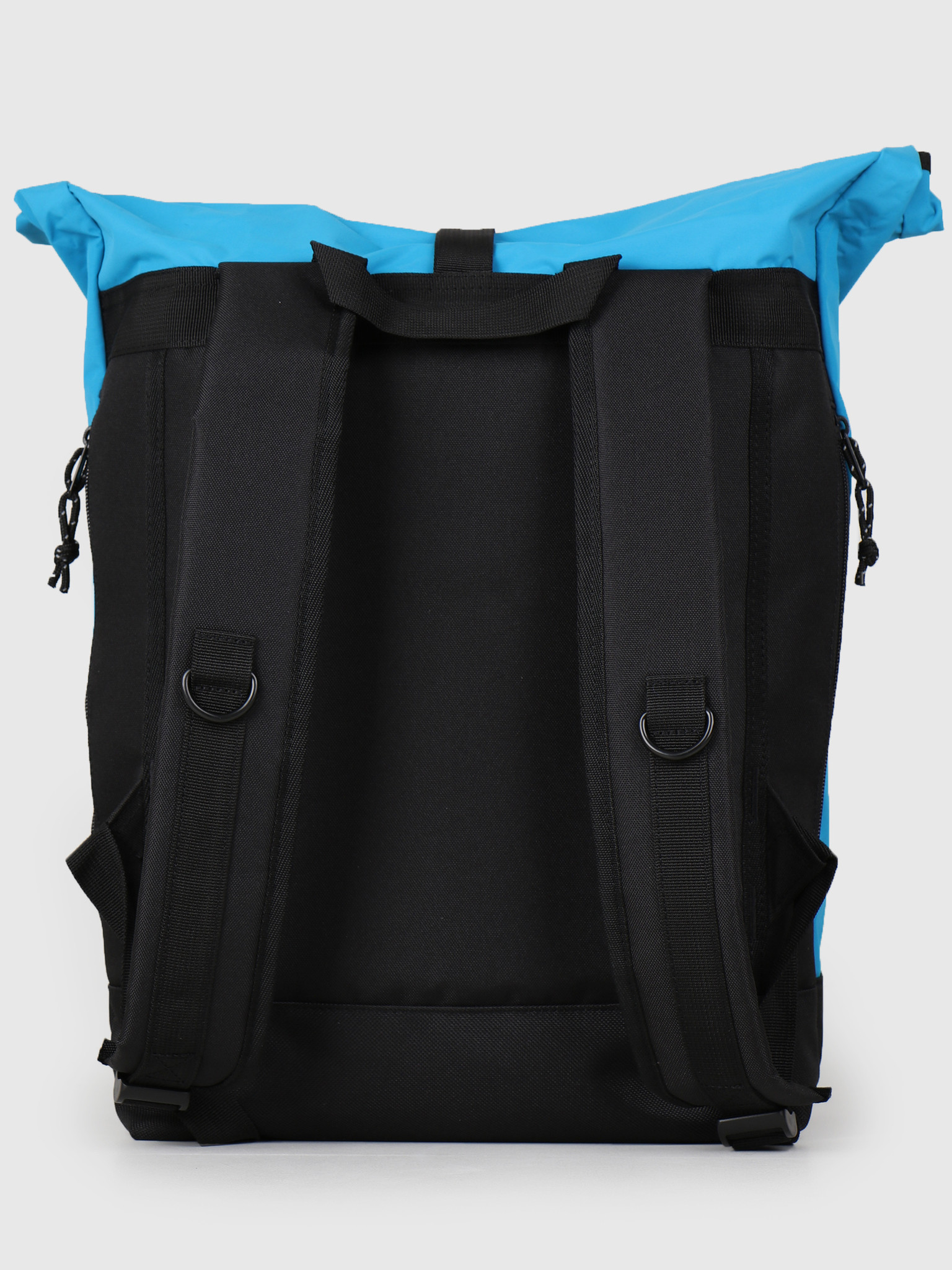 Obey Obey Conditions Rolltop Bag PTL 100010106