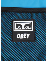 Obey Obey Conditions Side Pouch PTL 100010111