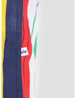 Kronstadt Kronstadt Cuba Short Sleeve Shirt Gr.91 Multi KS2672
