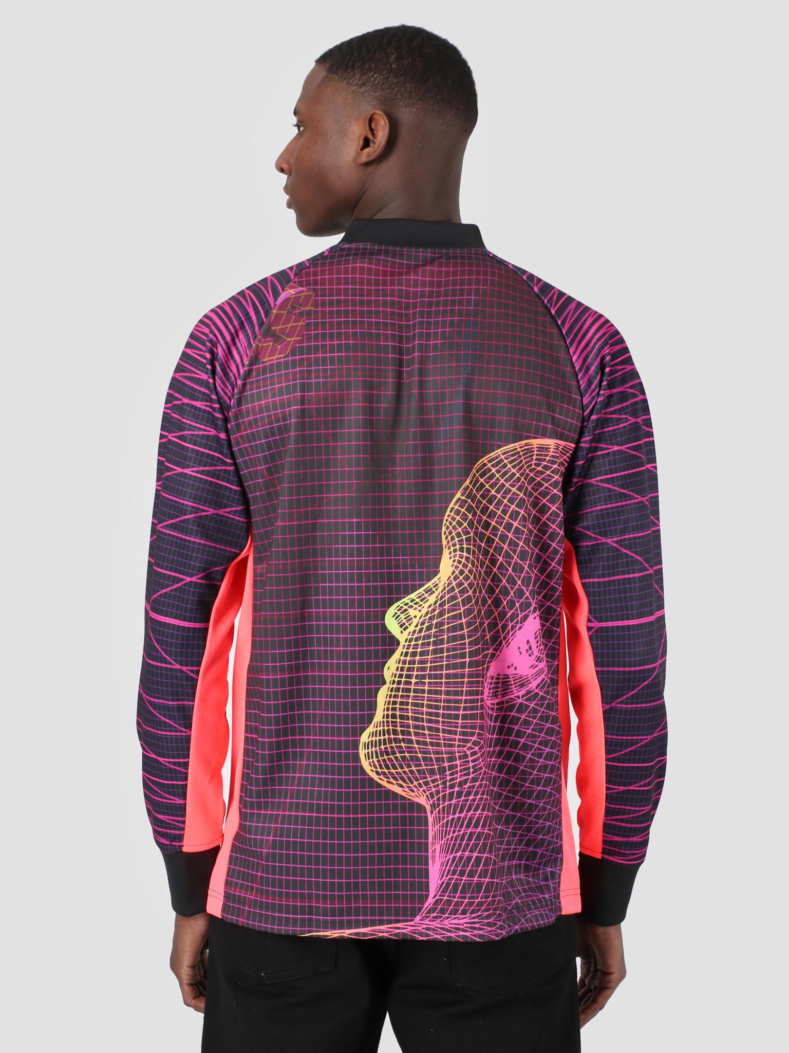 adidas adidas 3D Goalie Multco DV2045