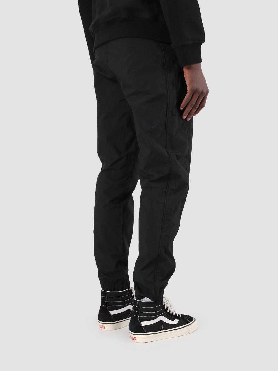 Carhartt WIP Carhartt WIP Casper Pant Black I026326