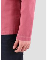 Stussy Stussy Canvas Shop Jacket Rose 0624
