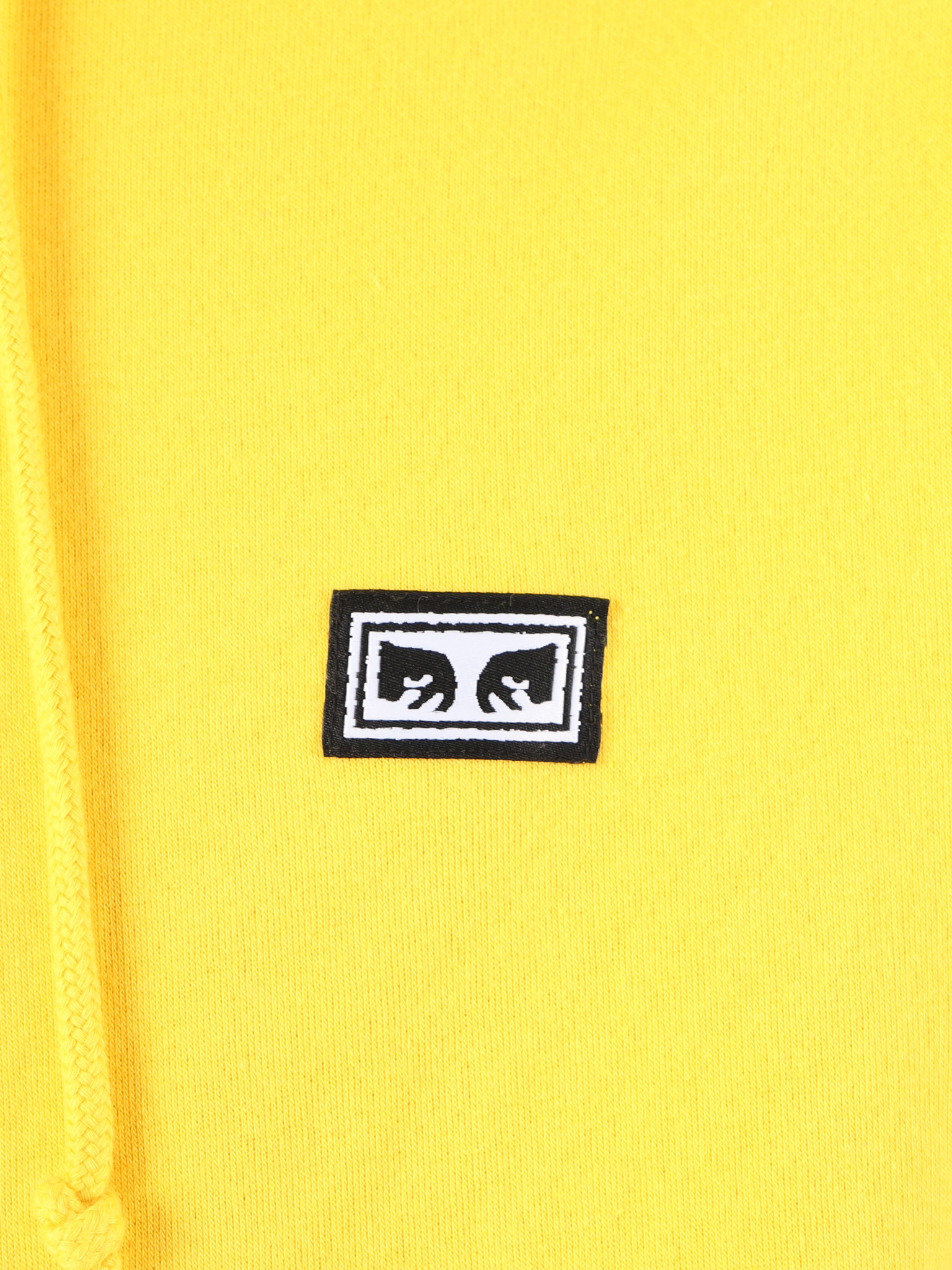 Obey Obey All Eyez Hood FRE 112470017