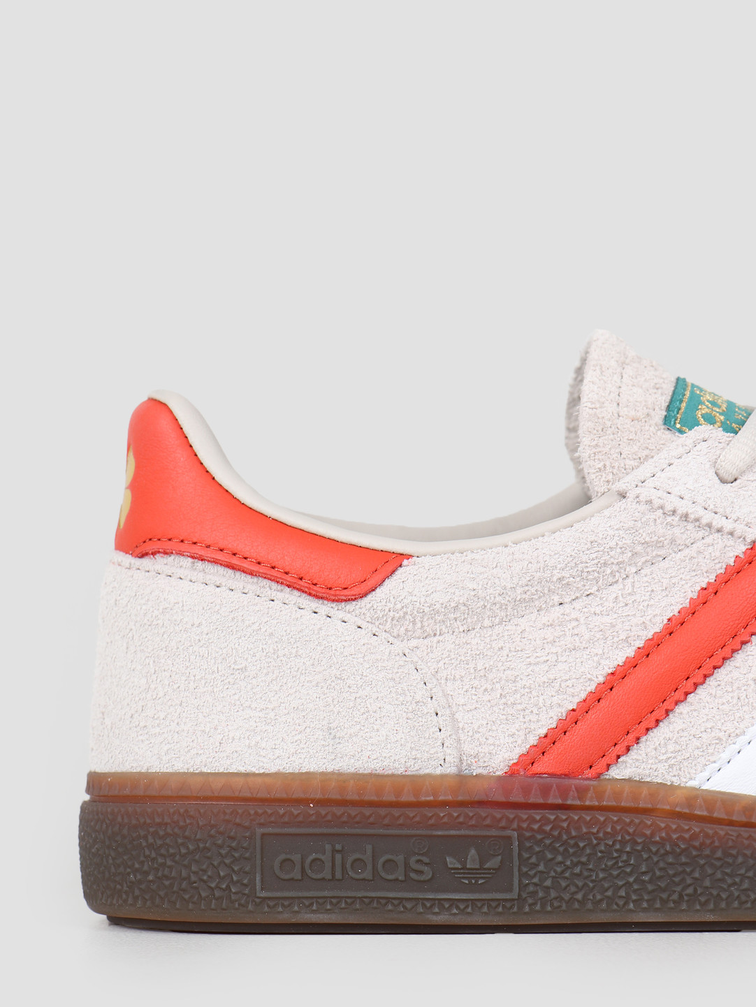 adidas adidas Handball Spezial Cbrown Ftwwht Goldmt DB3570