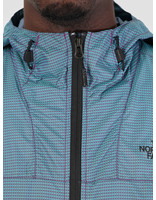 The North Face The North Face Nvlty Cyclone 2 Iridescentmulti T93T2R9QW
