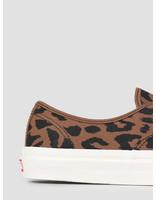 Vans Vans UA Authentic 44 DX Anaheim OG Leopard Vn0A38Envl01