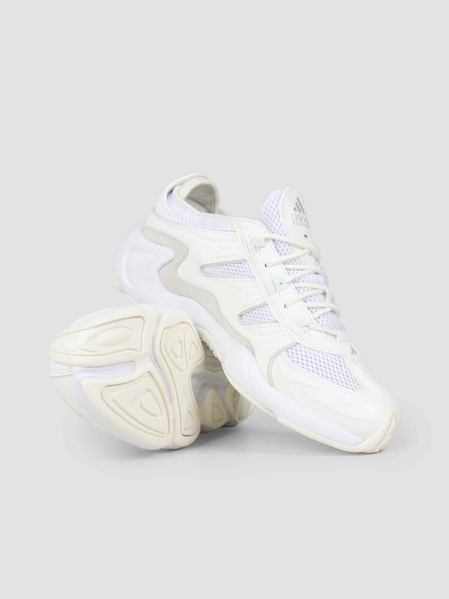 adidas adidas Fyw S-97 W Ftwwht Owhite Orctin EF2042