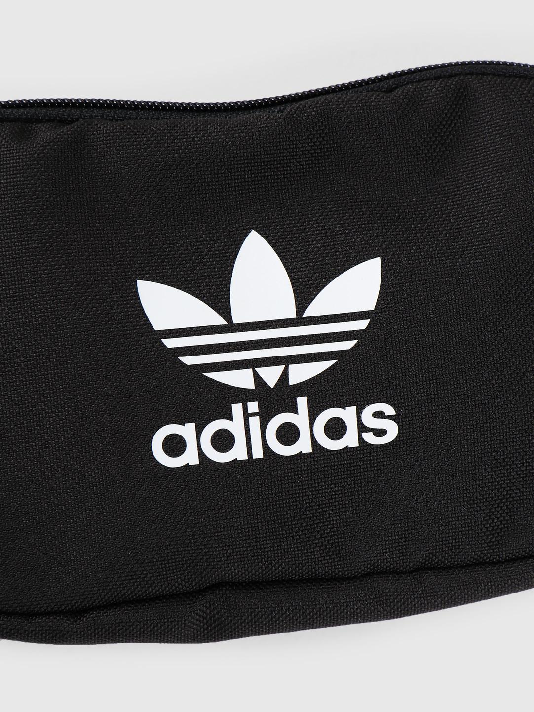 adidas adidas Essential Cbody Black DV2400