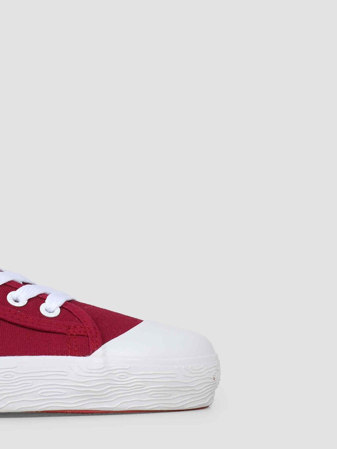 Warrior Warrior Burgundy White WB-01