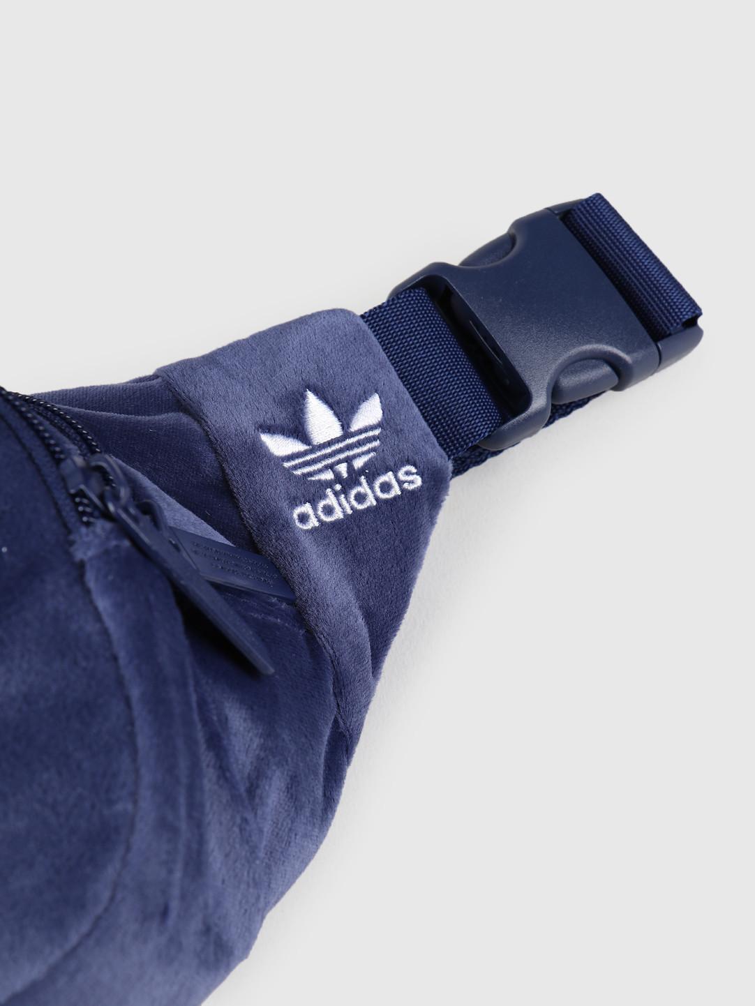 adidas adidas Waistbag Ngtsky EK4795