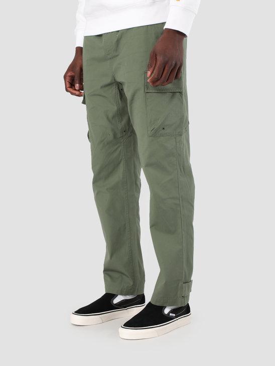 Carhartt WIP Laxford Pant Dollar Green I026154