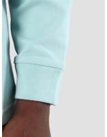 Carhartt WIP Carhartt WIP Long Sleeve Chase Shirt Soft Aloe Gold 61091000