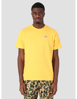 Dickies Dickies Stockdale T-Shirt Custard 06 210578-CUS