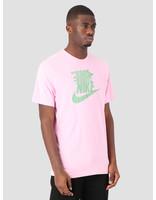Nike Nike Sportswear T-Shirt 11 Pink Rise BQ1265-629