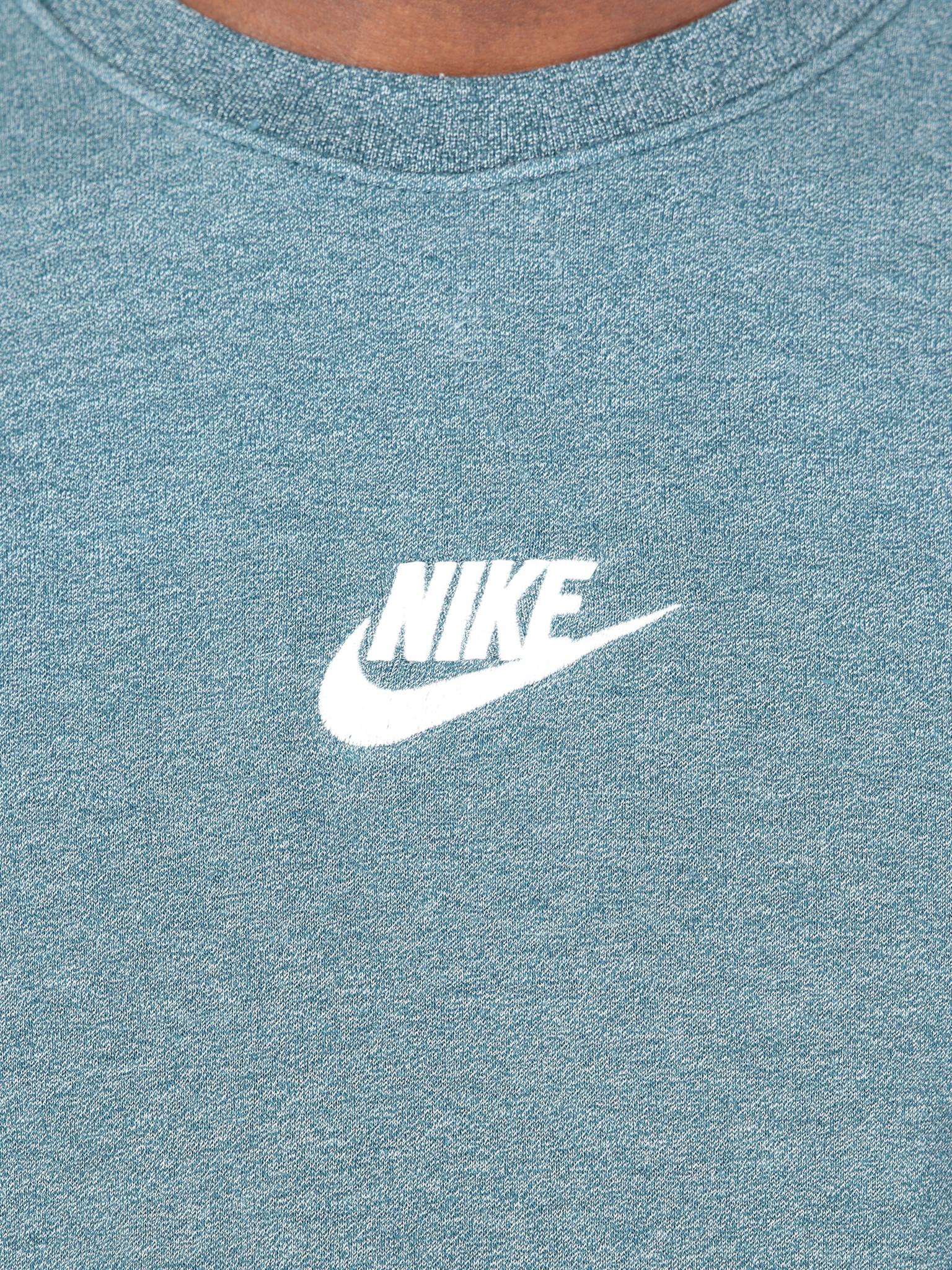 Nike Nike Sportswear Heritage Nightshade Htr Sail 928427-304