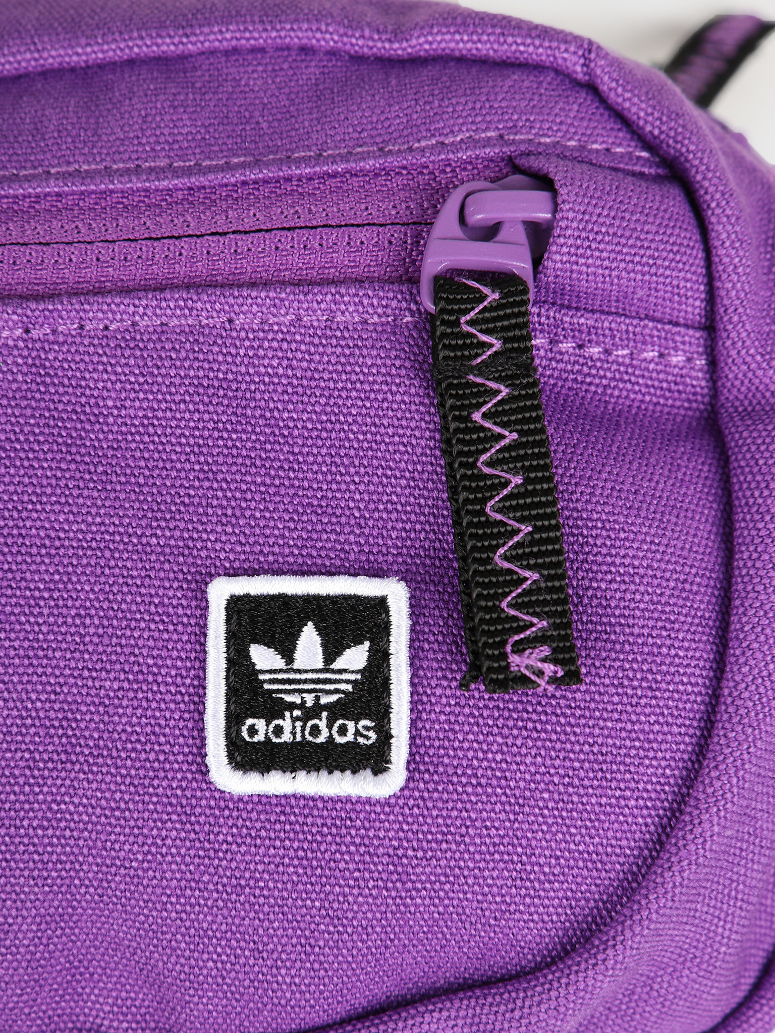 adidas adidas Hipbag AcTrackpantur DU8297