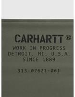 Carhartt WIP Carhartt WIP Land Rover Chair Adventure I026770