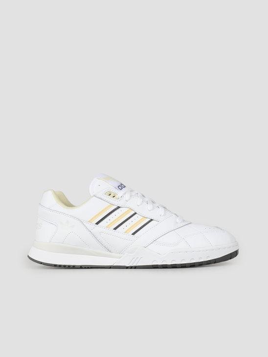 adidas A.R. Trainer Ftwwht Easyel Crywht BD7840