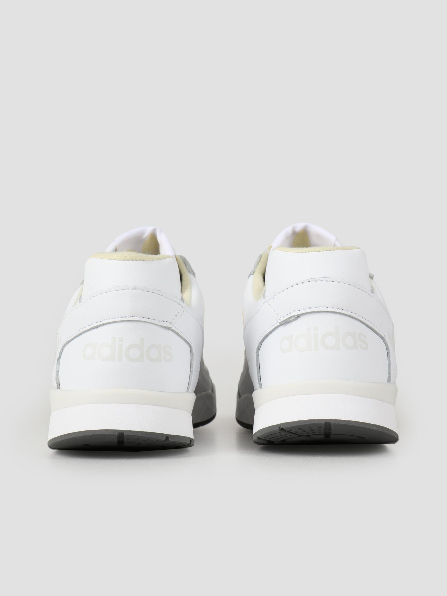 adidas adidas A.R. Trainer Ftwwht Easyel Crywht BD7840