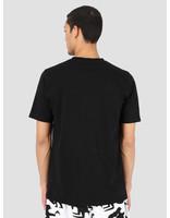 By Parra By Parra T-Shirt Workout Woman Horse Black 42380