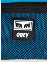 Obey Obey Conditions Side Bag PTL 100010110