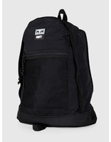 Obey Obey Conditions Day Pack BLK 100010107