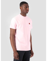 Arte Antwerp Arte Antwerp Troy Pink Patch T-Shirt 3757100