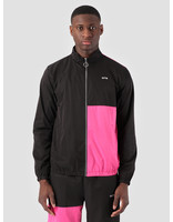 Arte Antwerp Arte Antwerp James Jacket Black Pink 3757036