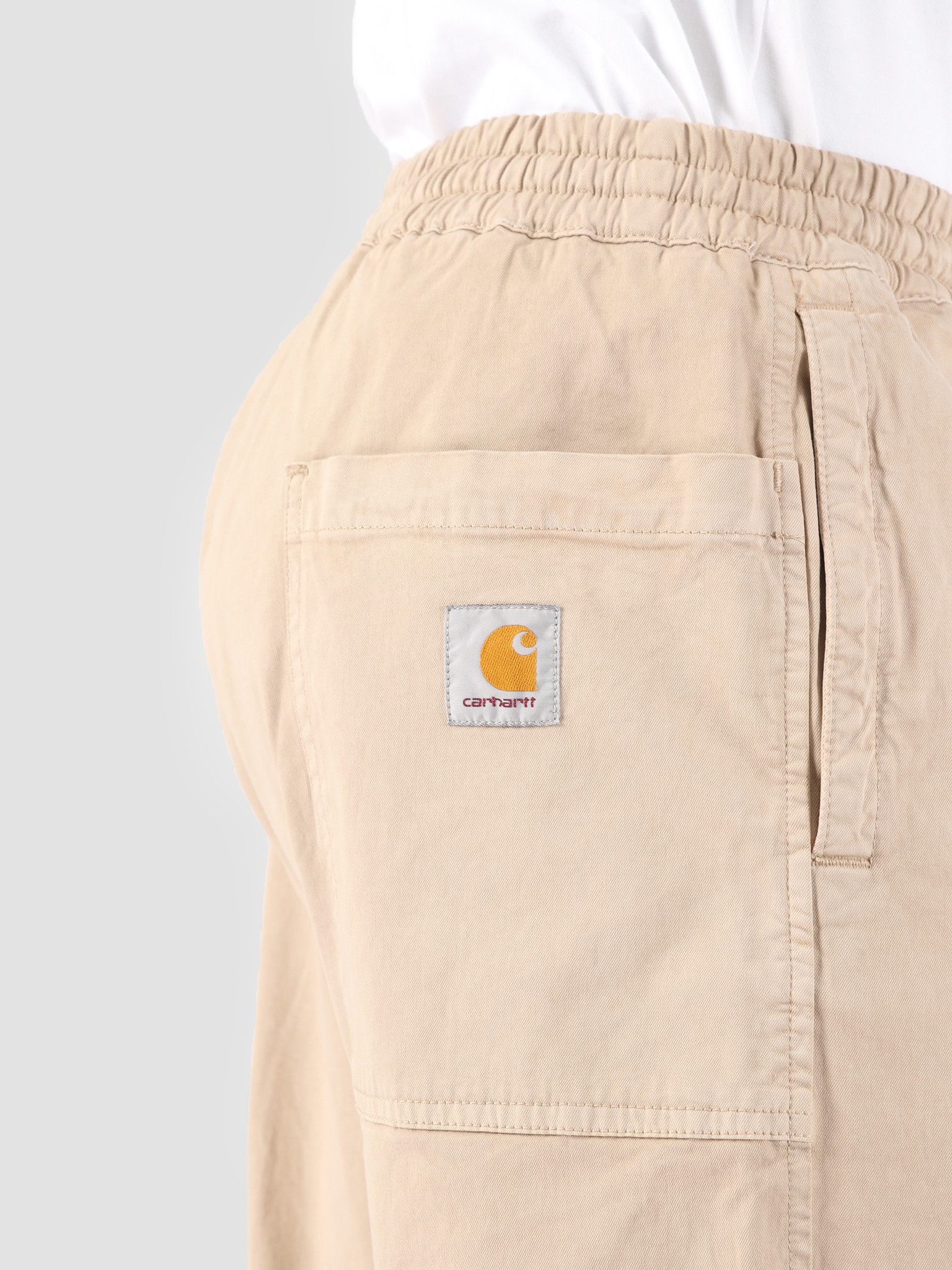 Carhartt WIP Carhartt WIP Lawton Pant Wall I026517