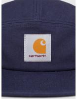 Carhartt WIP Carhartt WIP Backley Cap Blue I016607