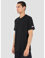 Nike Nike SB T-Shirt Black Apparel AR4023-010