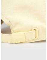 Lacoste Lacoste 2G4C Cap 03 Napolitan Yellow Flour Rk3894-91