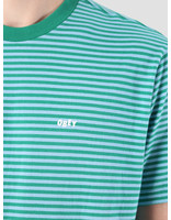Obey Obey Apex T-Shirt GGM 131080182