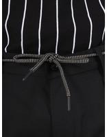 Wemoto Wemoto Daniel Pants Black 131.704-100