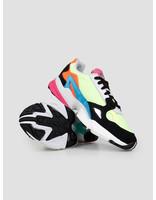 adidas adidas Falcon Hireye Hireye Cblack CG6210