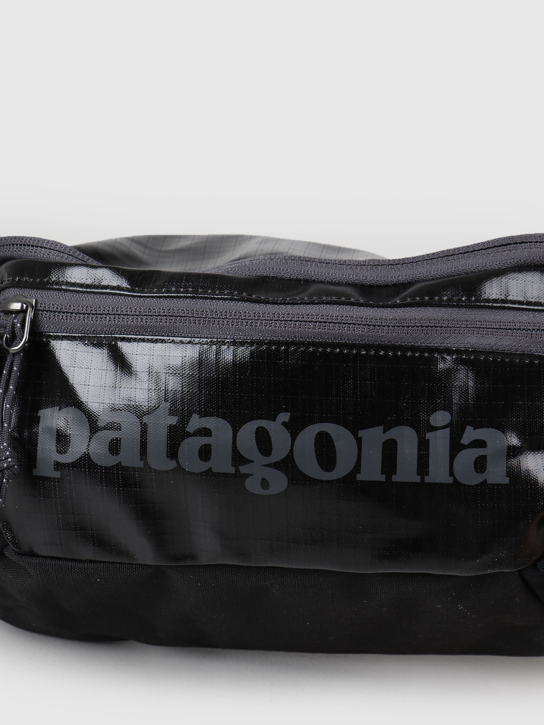 Patagonia Patagonia Black Hole Waist Pack Black 49280