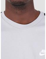 Nike Nike Sportswear Swoosh Wolf Grey White BQ0024-012