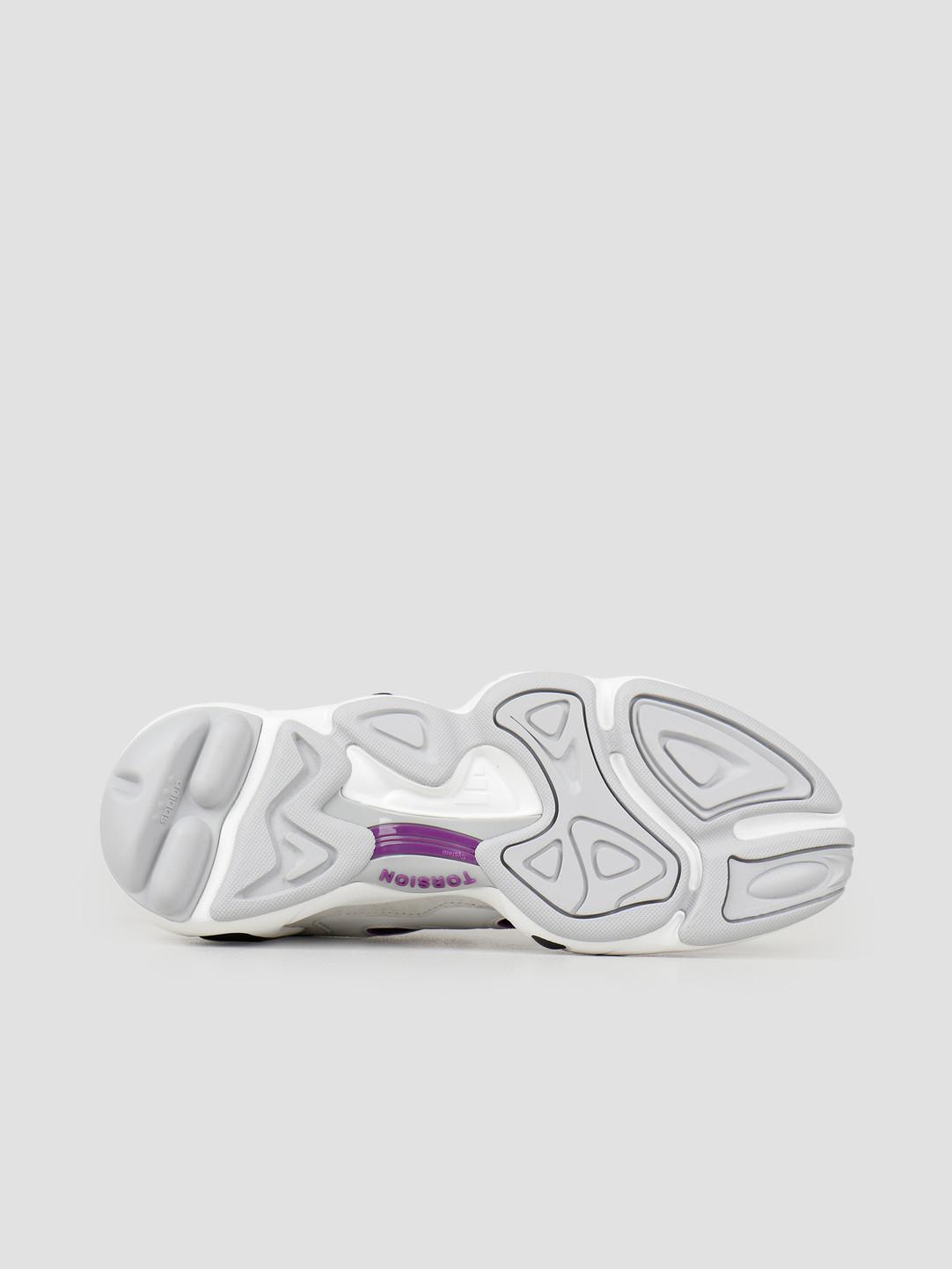 adidas adidas Fyw S-97 Crywht Cblack Actpur EF2043
